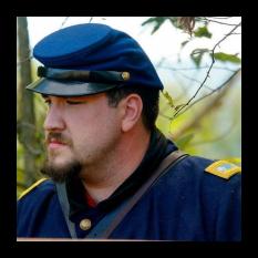 Lt Col. Frank Ruiz Jr